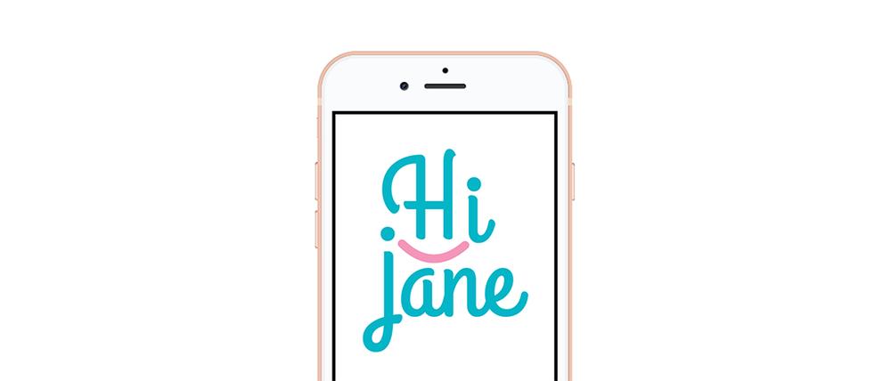 Hi-Jane_Banner.png