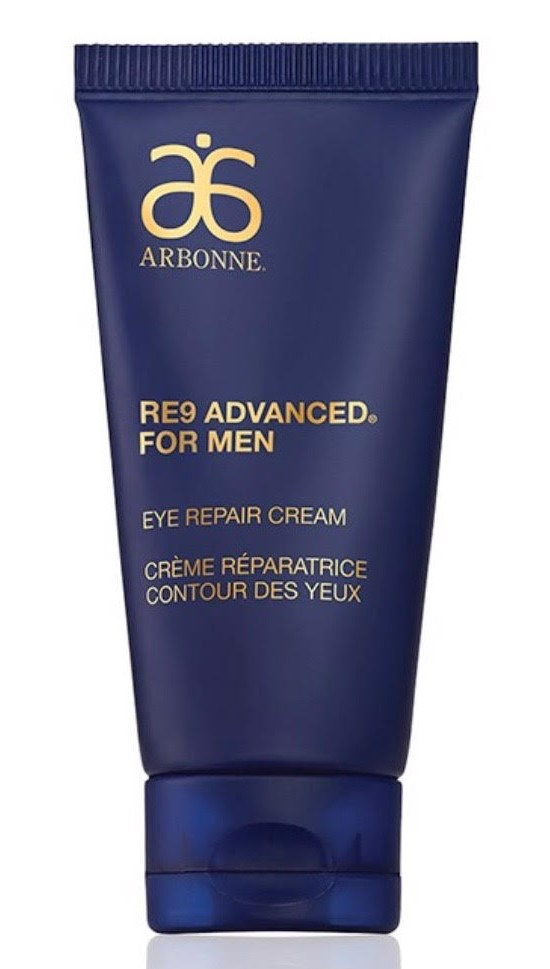 RE9 Eye Repair Cream