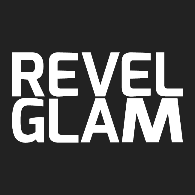 RevelGlam Forecasting Fashion