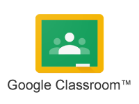 lor-google-classroom-logo.png