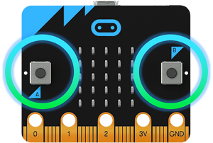 microbit-features-buttons.png
