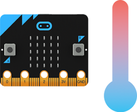 microbit-features-temp.png