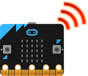 microbit-features-radio.png