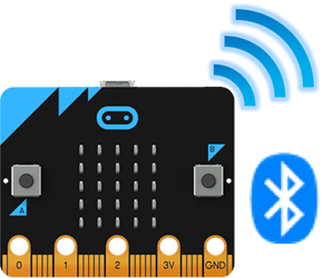 microbit-features-bluetooth.png