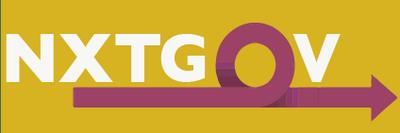 cropped-nxtgov-logo11.png