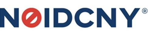 noidcny_logo.jpg