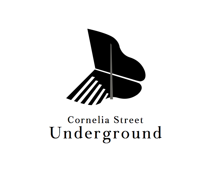 cornelia_logo.jpg