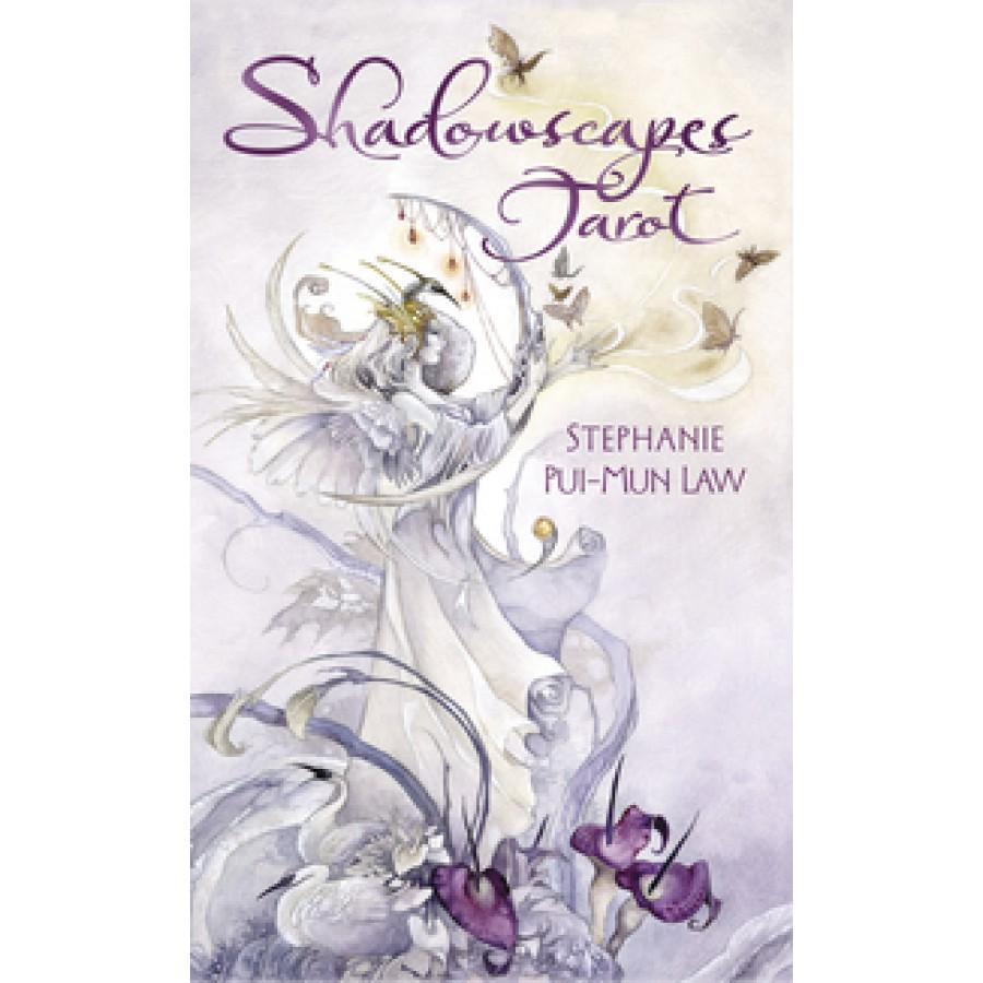 shadowscapes-tarot-cards-900x900.jpg
