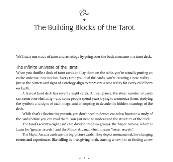 2018-11-26 00_19_20-Tarot and Astrology_ Enhance Your Readings With the Wisdom of the Zodiac_ Corrin.png