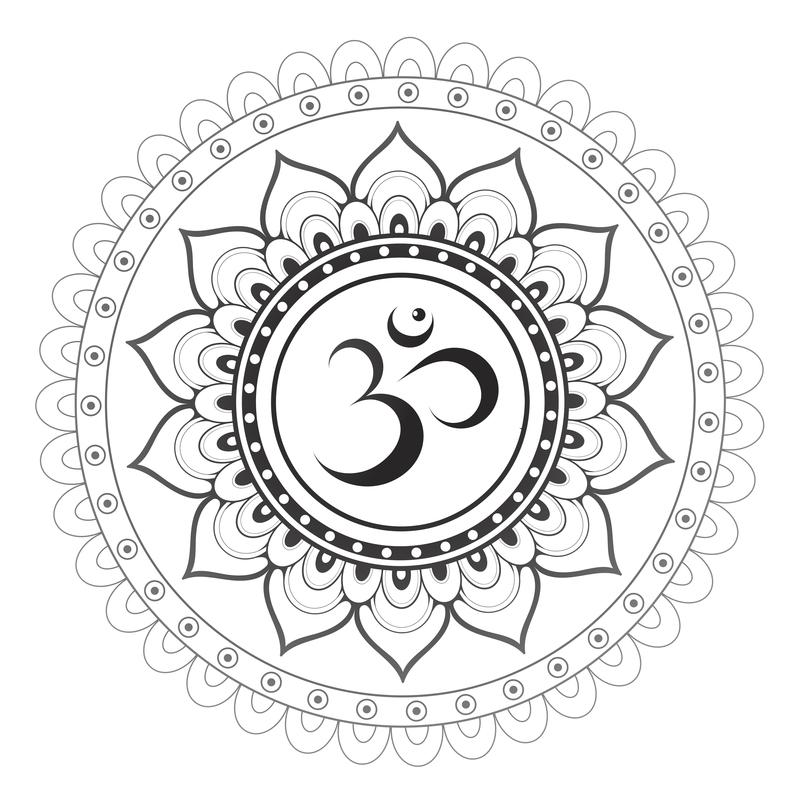 Om-Mandala.jpg