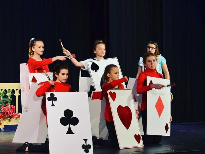 Alice in Wonderland Kids.jpg