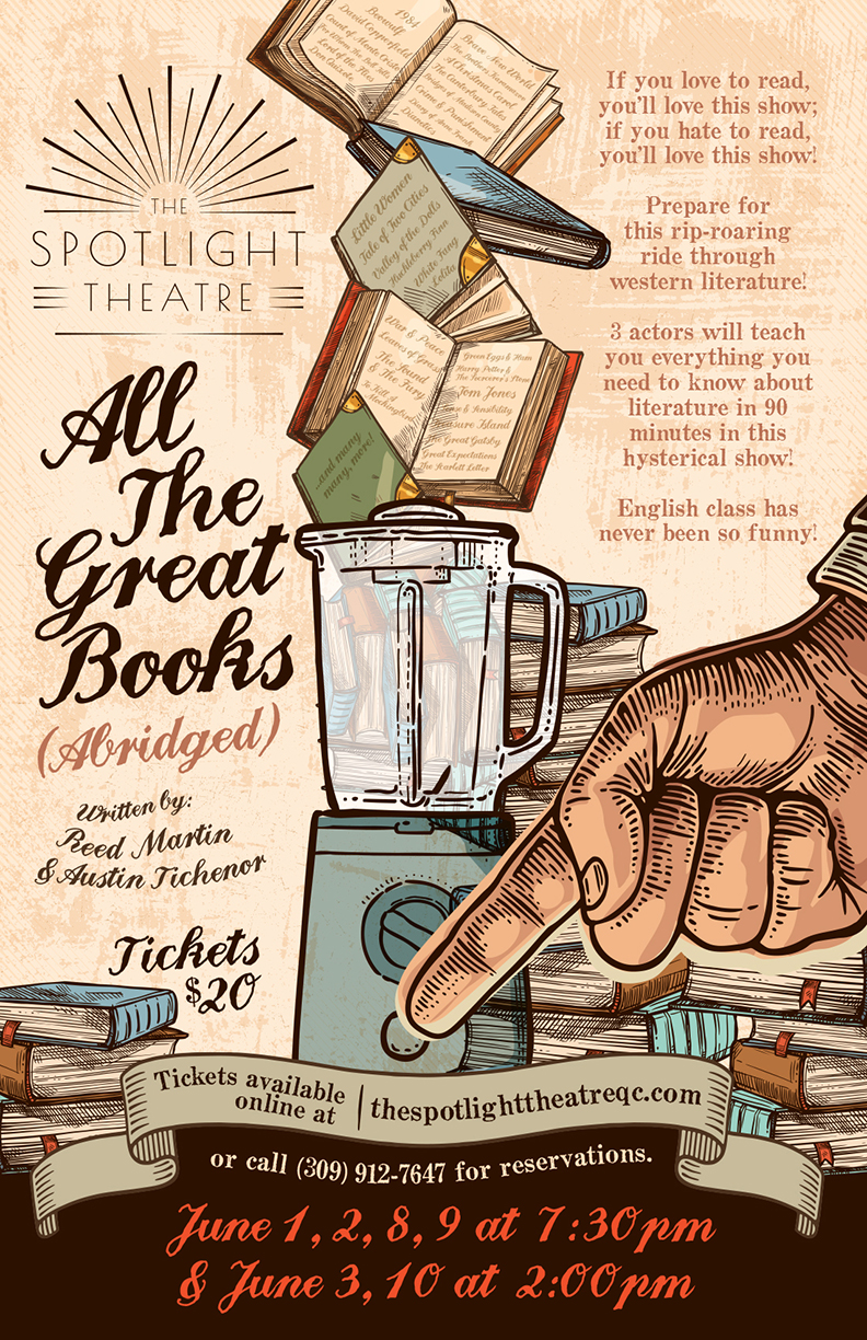 all_great_books_poster.jpg