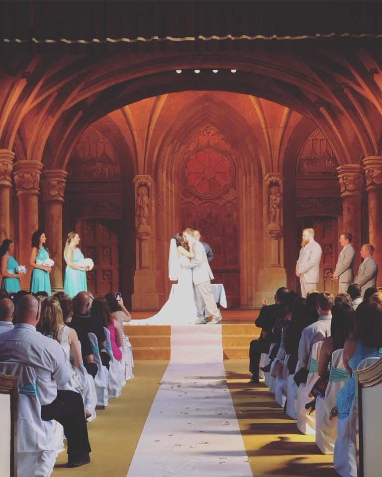 Wedding Spotlight.jpg