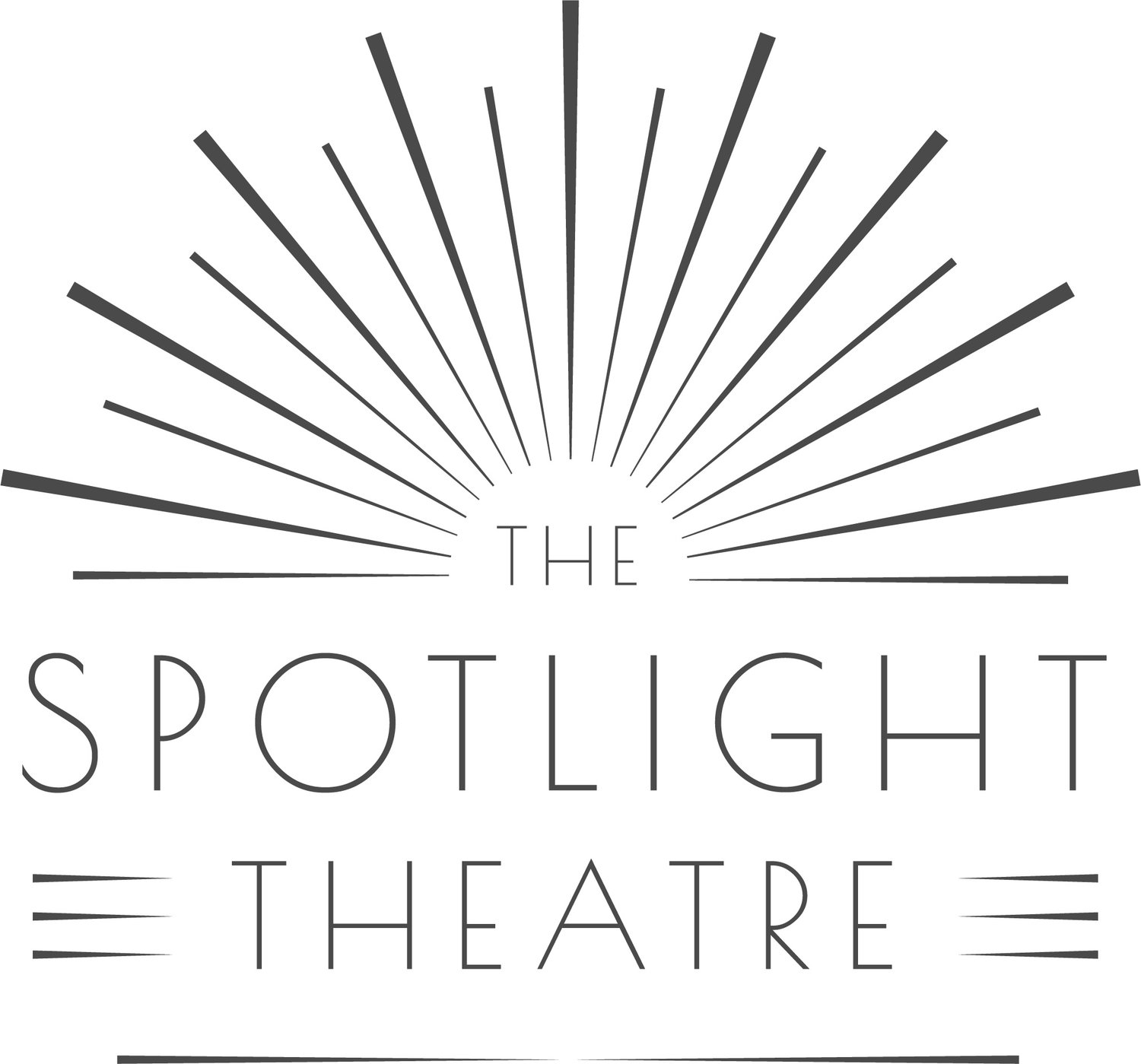 The Spotlight Theatre