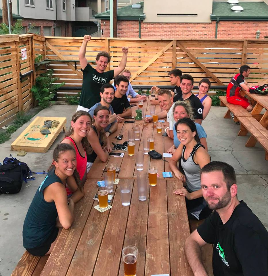 Zuni Run Club Table.jpg