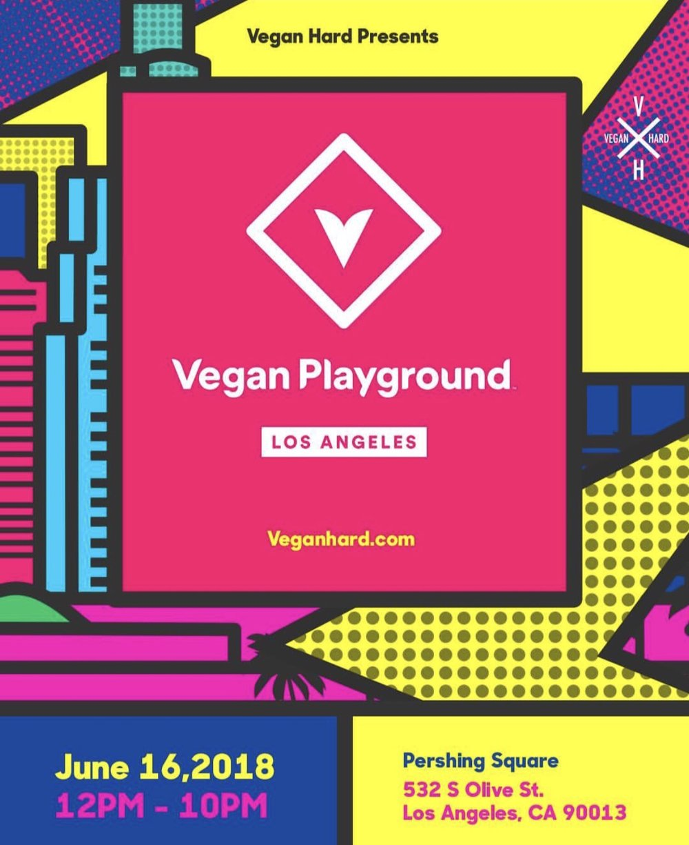 Vegan Playground.jpg