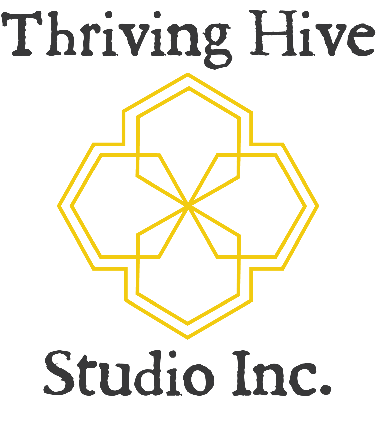 Thriving Hive Studio, Inc.