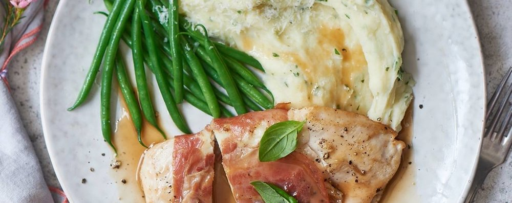 chicken-saltimbocca-with-permesan-mash__hero.jpg