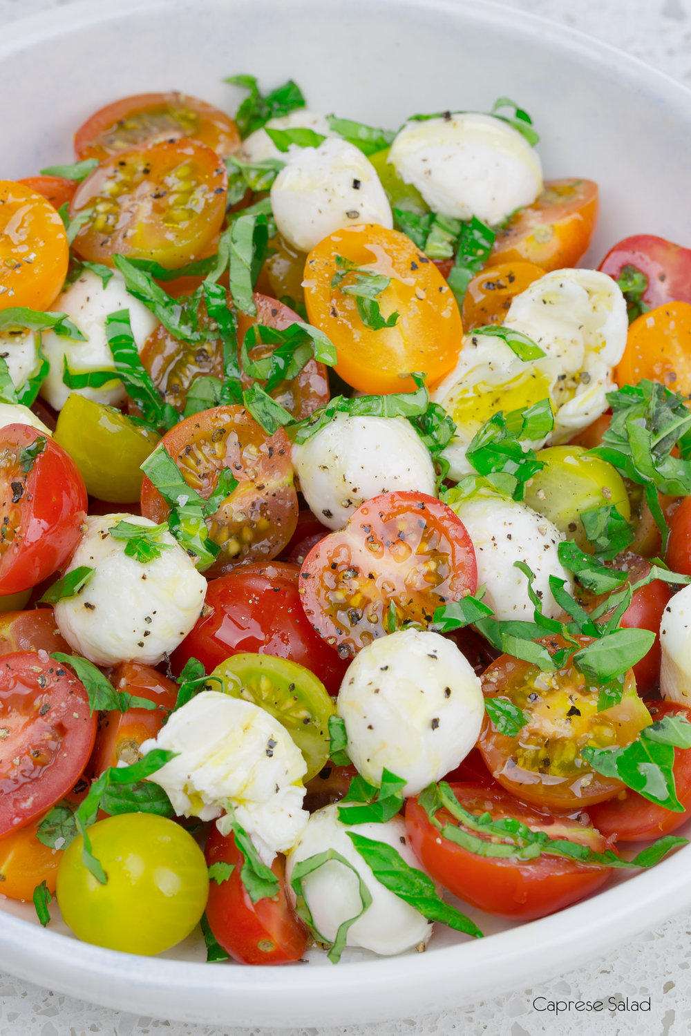 Caprese-Salad-Eat-Drink-Binge-1.jpg
