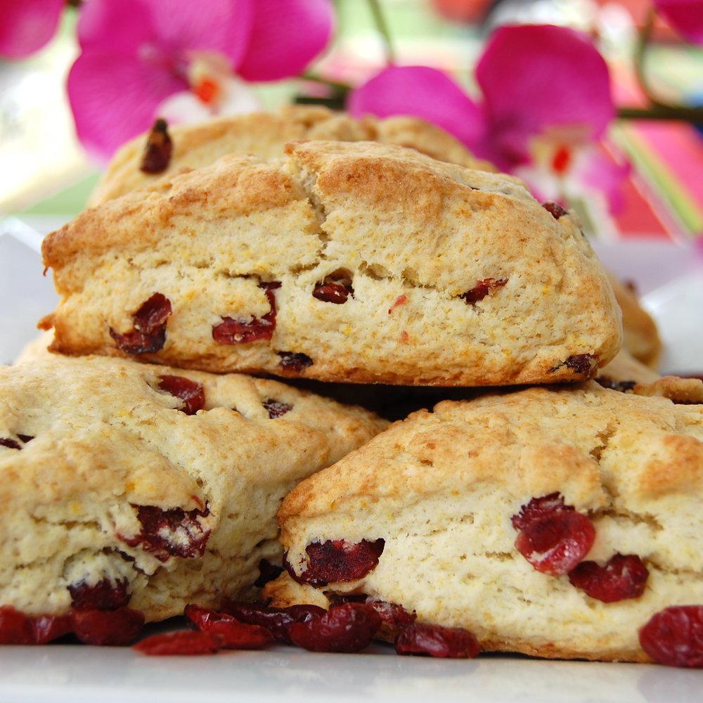 cranberry scones.jpg