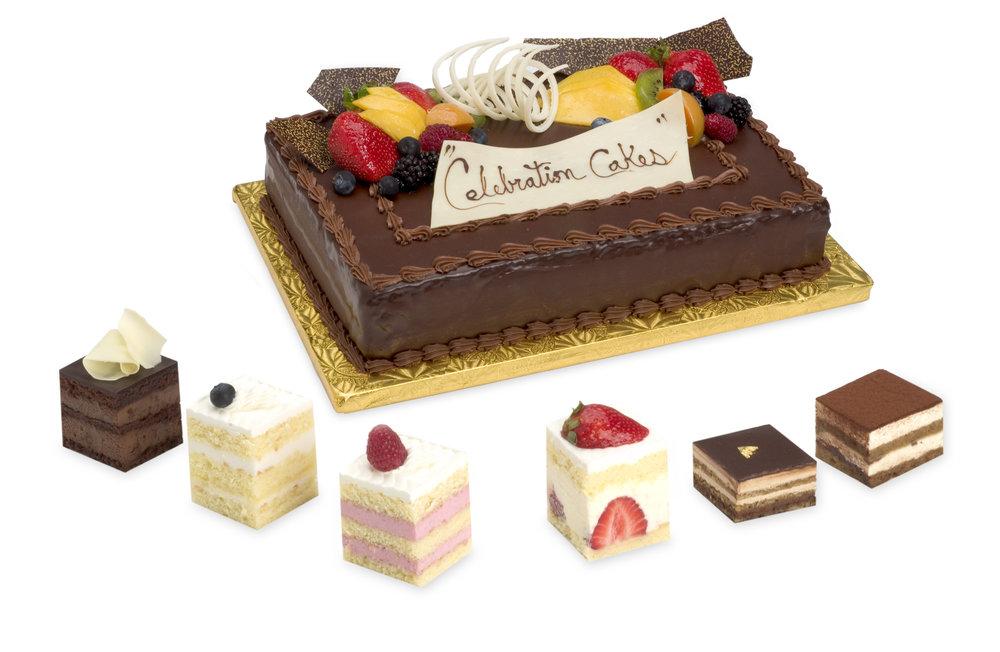 Celebration_cake_v2.jpg