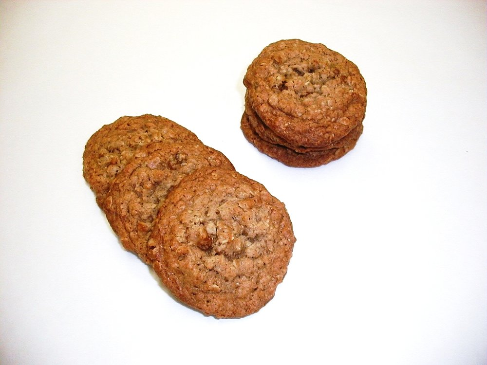 Oatmeal Raisin.JPG