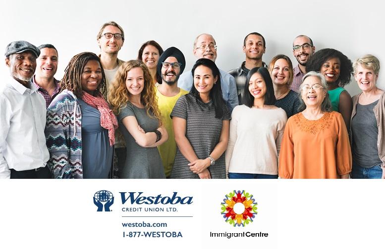 Immigrant Centre_Sponsorship_Inspire.jpg
