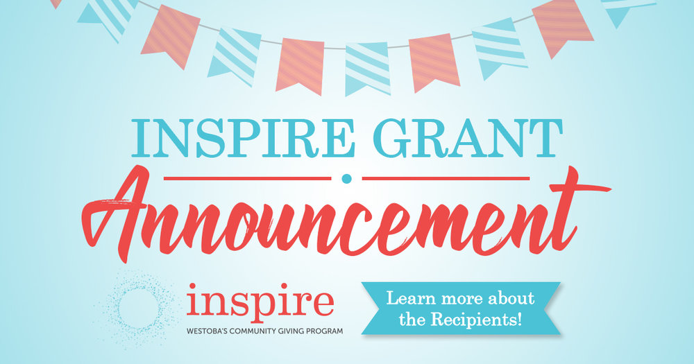 Inspire-Announcement-social-post-2.jpg