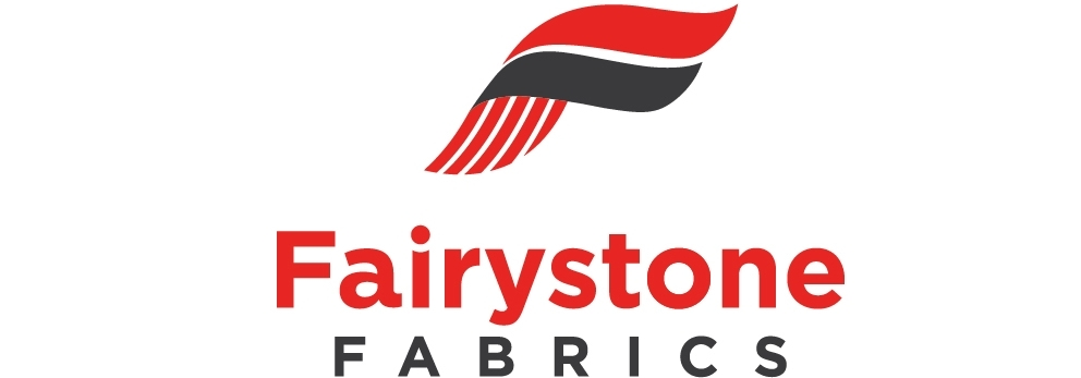 Fairystone Fabrics Is Celebrating 50 Years