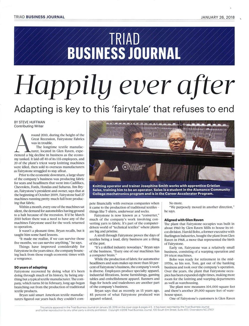 Triad Business Journal_Fairystone Fabrics page 2.jpg