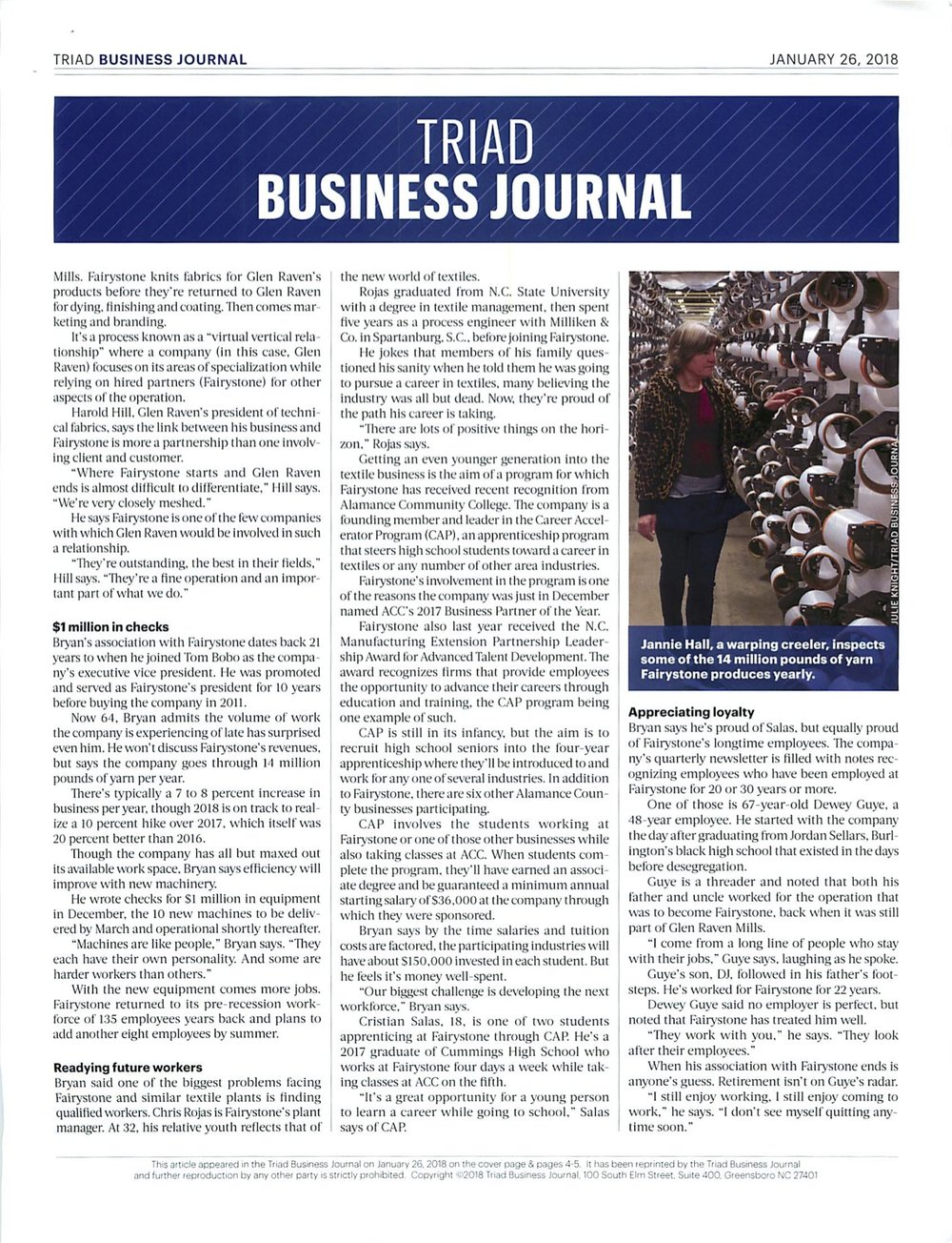 Triad Business Journal_Fairystone Fabrics page 3.jpg