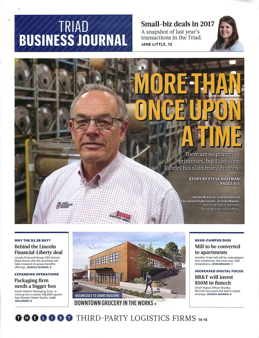 Triad Business Journal_Fairystone Fabrics page 1.jpg