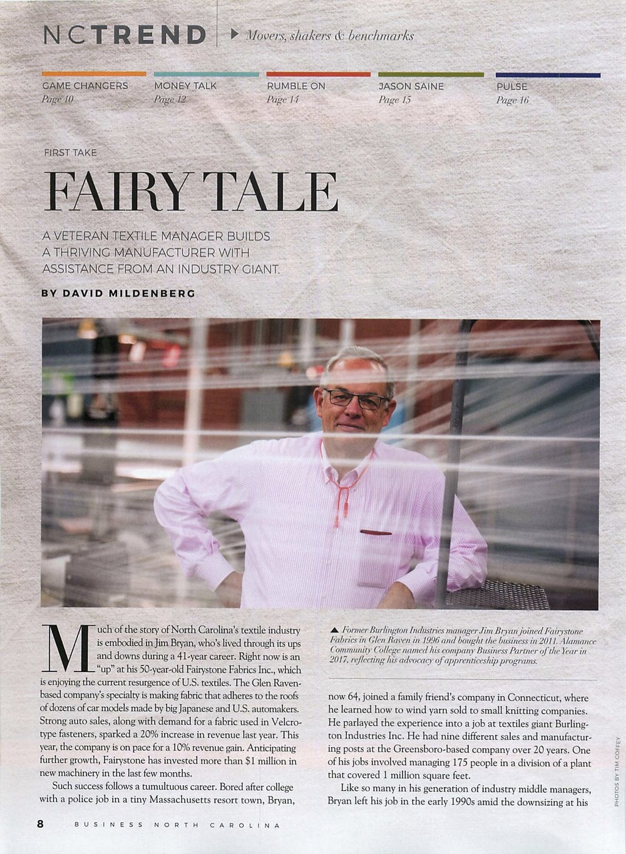 Business North Carolina_Fairystone Fabrics page 1.jpg