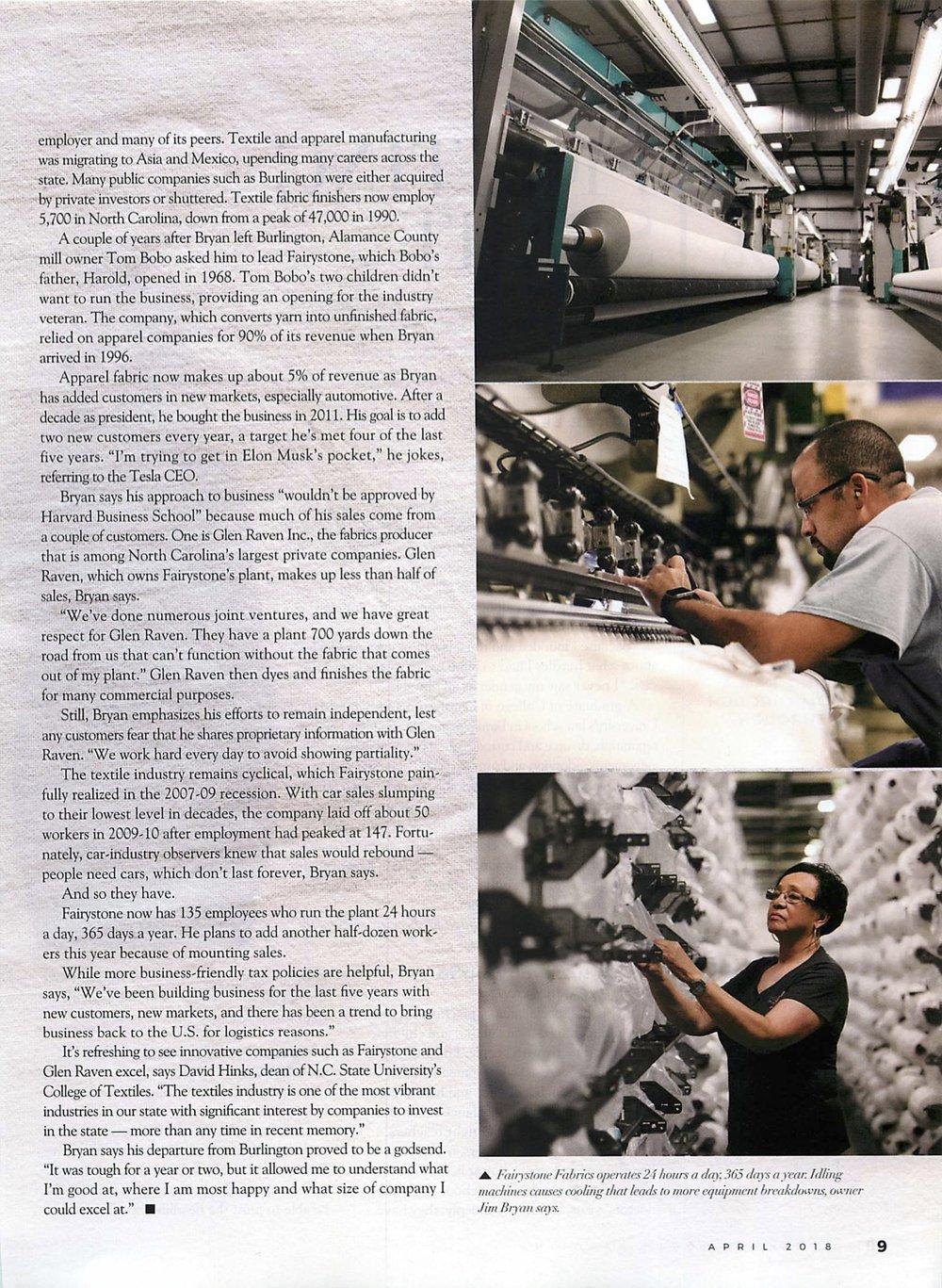 Business North Carolina_Fairystone Fabrics page 2.jpg