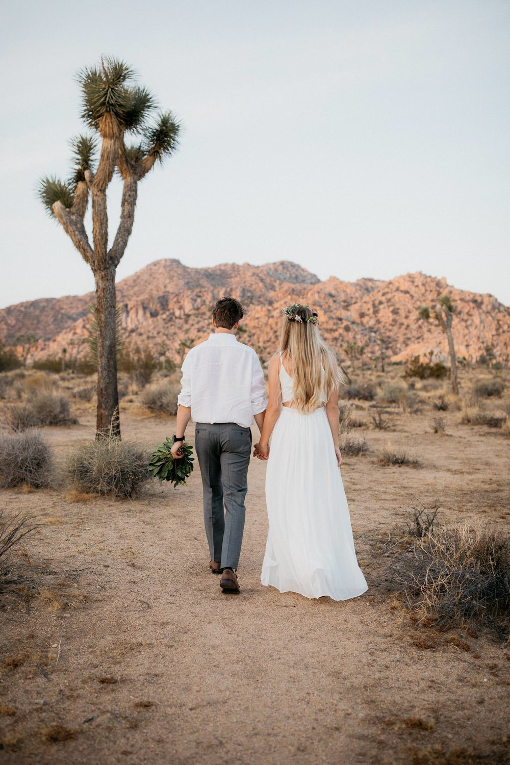 Joshua Tree Styled Shoot.jpg