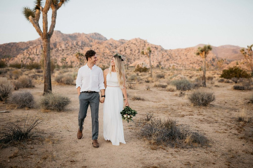 Joshua Tree Styled Shoot-2.jpg
