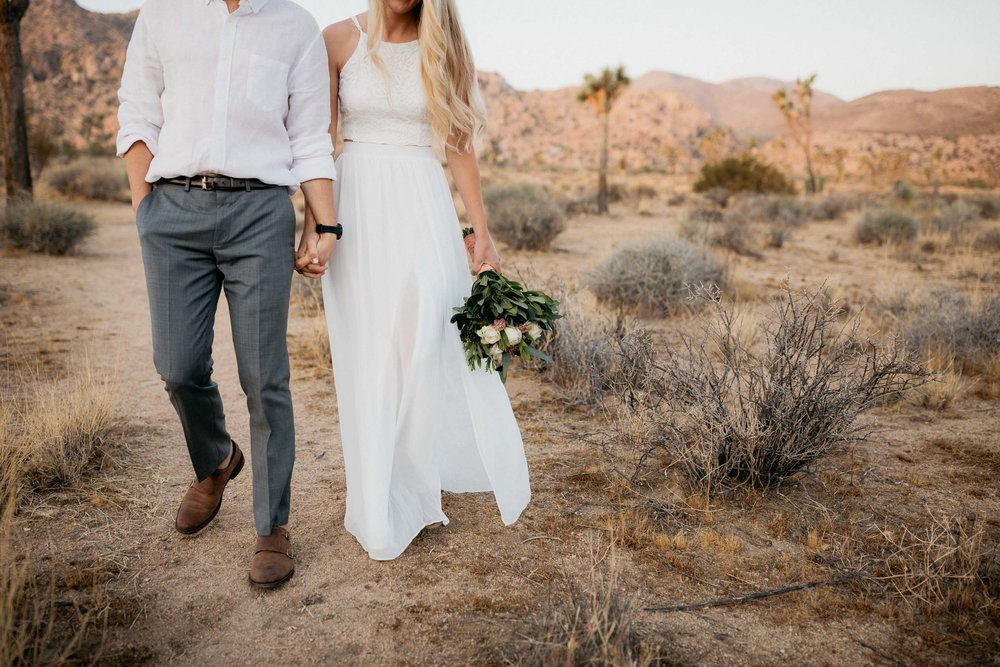 Joshua Tree Styled Shoot-3.jpg