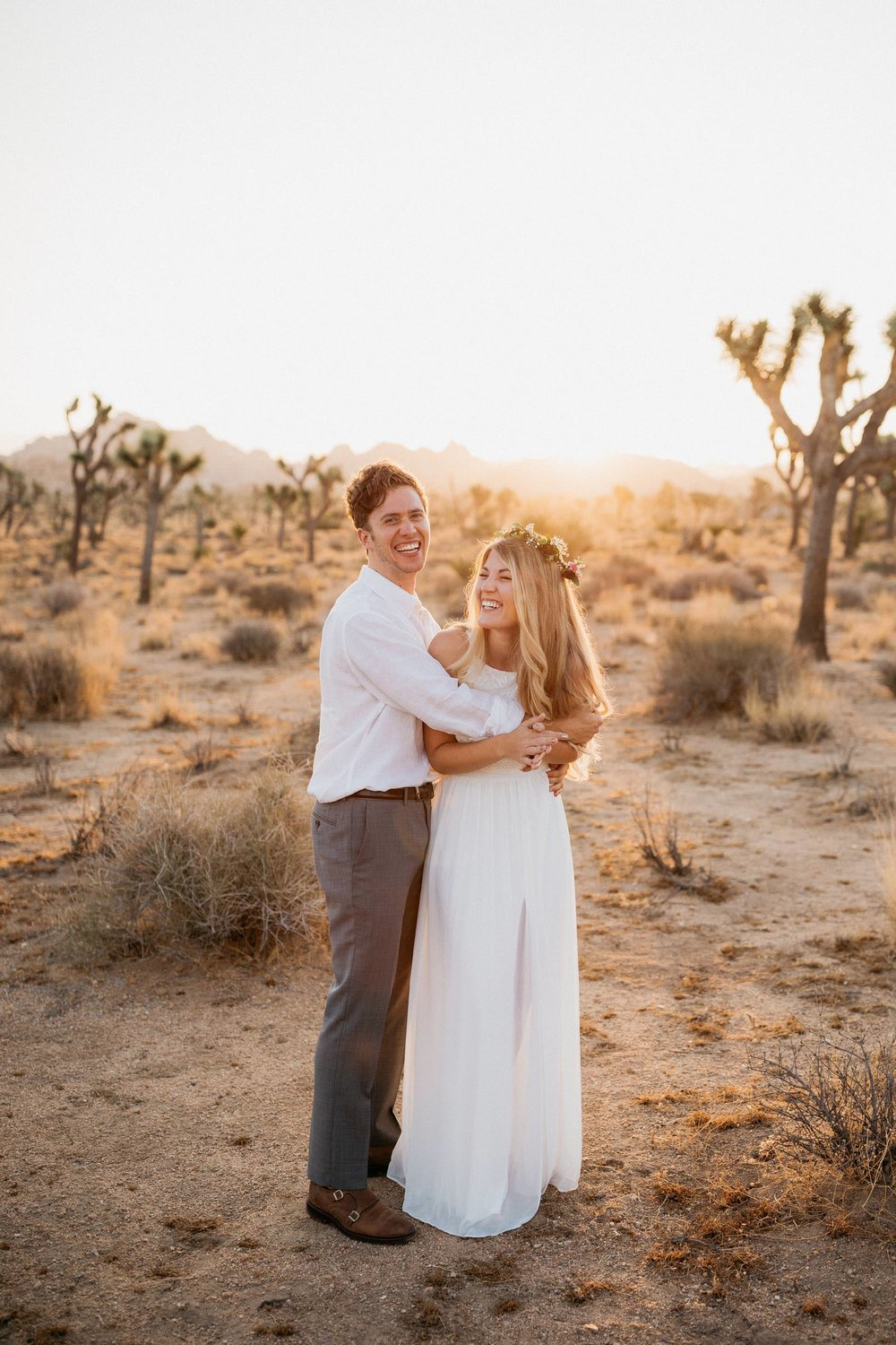 Joshua Tree Styled Shoot-6.jpg