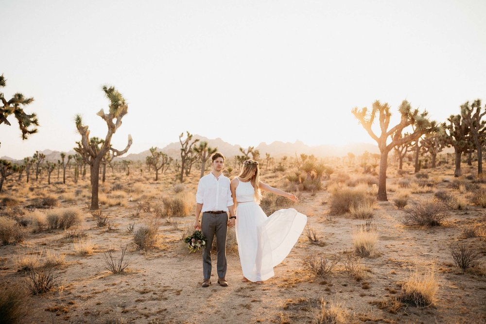 Joshua Tree Styled Shoot-7.jpg