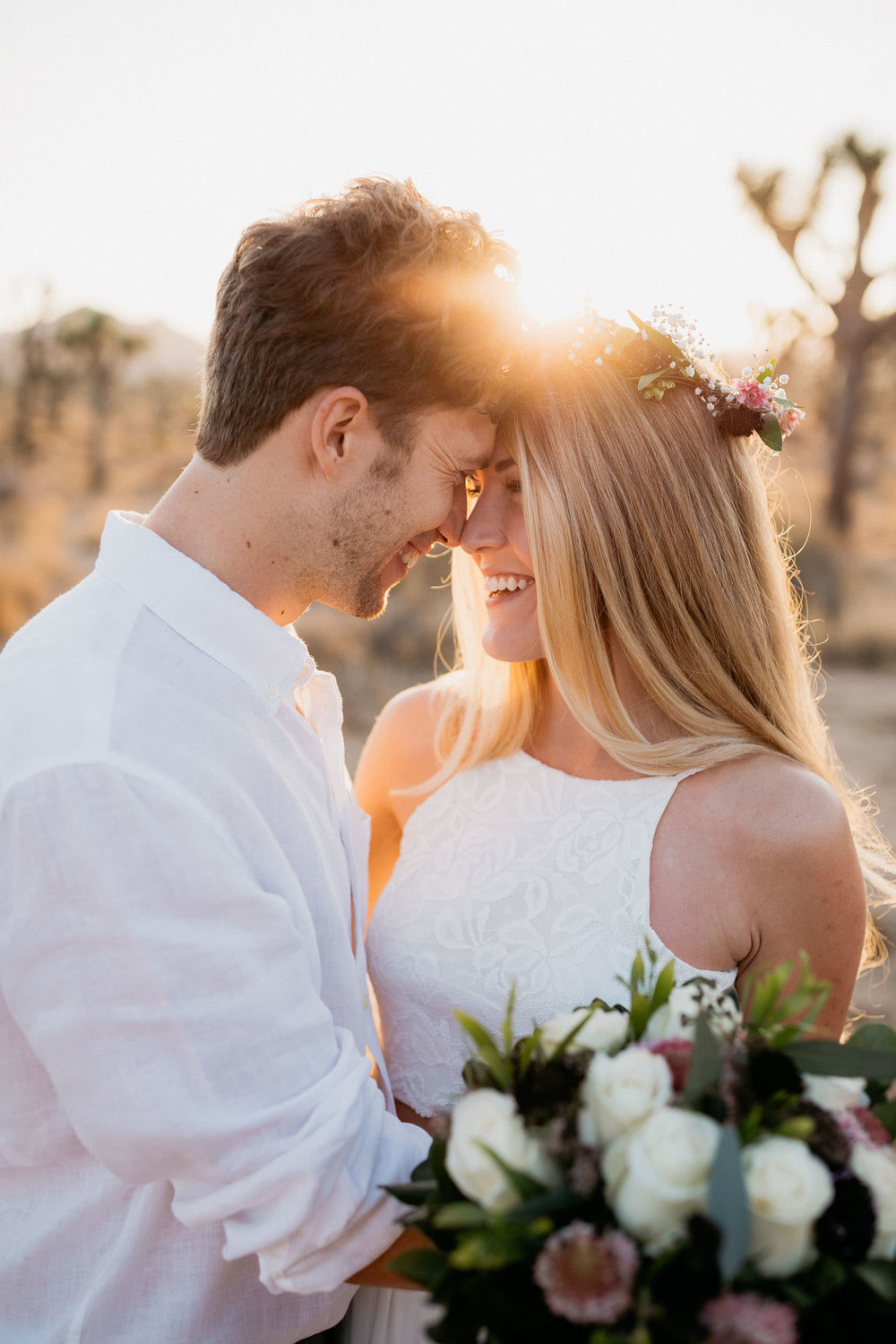 Joshua Tree Styled Shoot-8.jpg