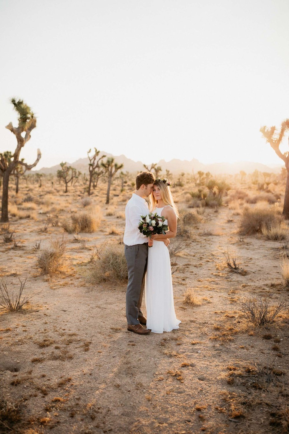 Joshua Tree Styled Shoot-9.jpg