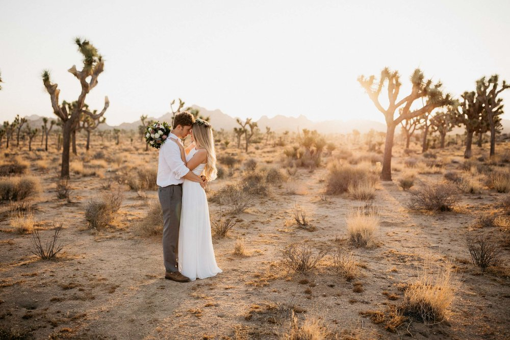 Joshua Tree Styled Shoot-10.jpg