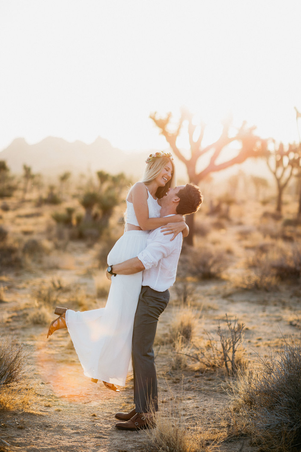 Joshua Tree Styled Shoot-11.jpg