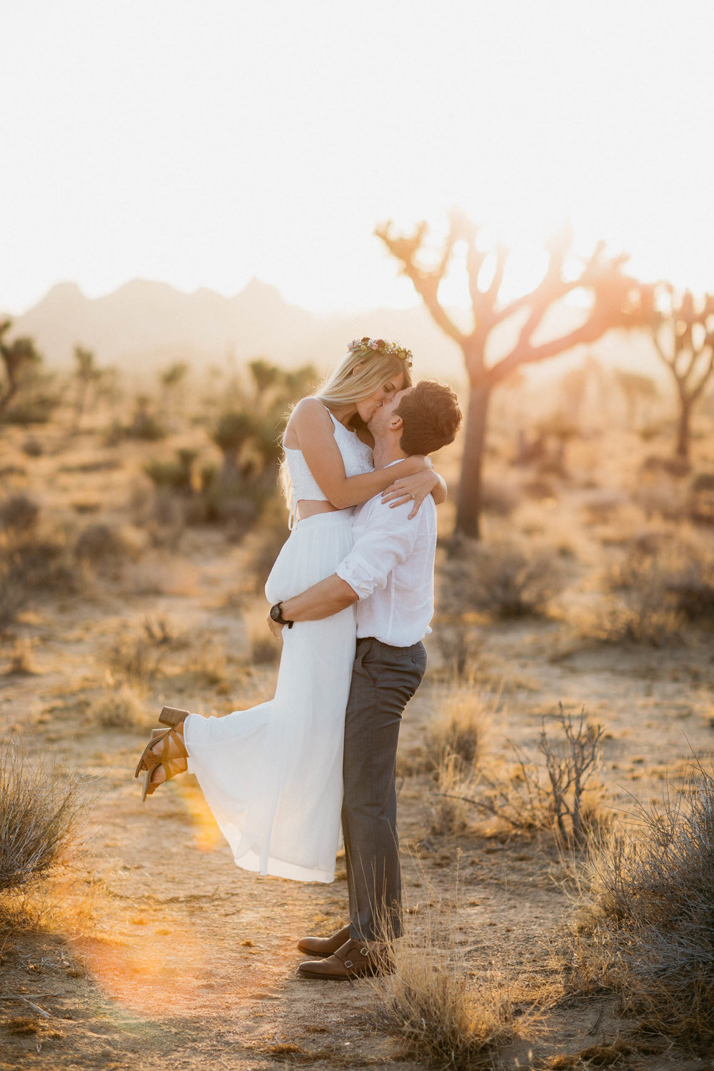 Joshua Tree Styled Shoot-12.jpg
