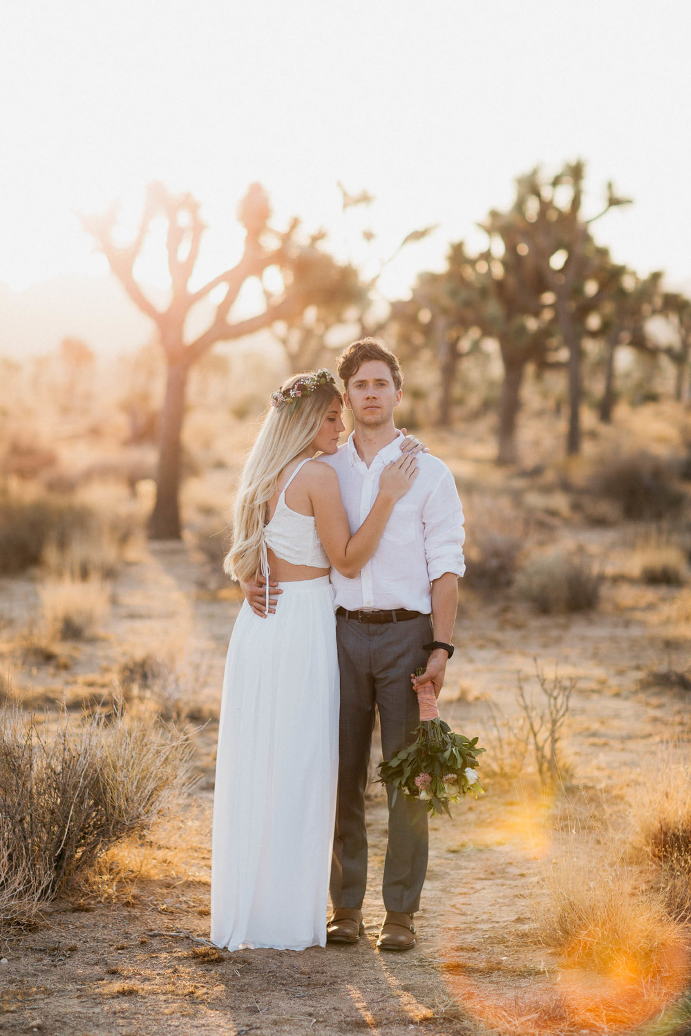 Joshua Tree Styled Shoot-14.jpg
