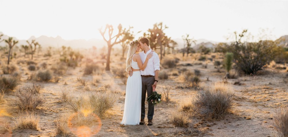 Joshua Tree Styled Shoot-15.jpg