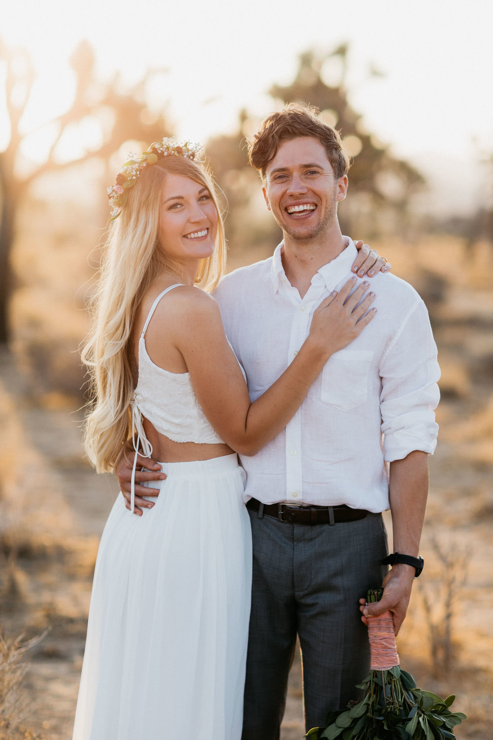Joshua Tree Styled Shoot-16.jpg