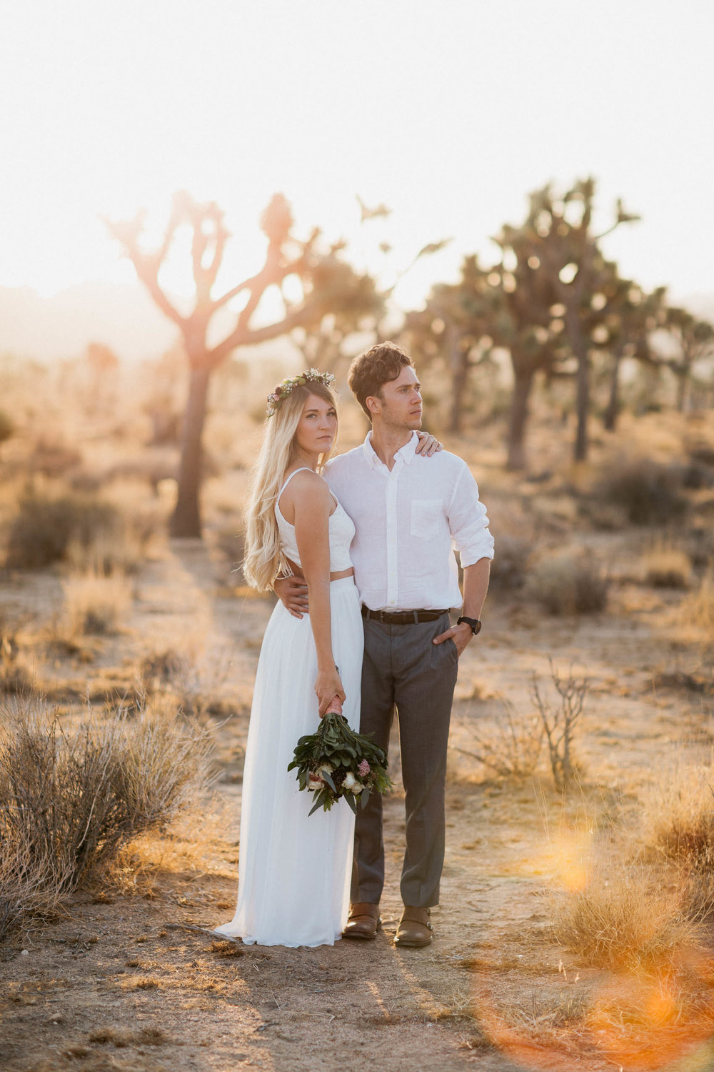 Joshua Tree Styled Shoot-17.jpg