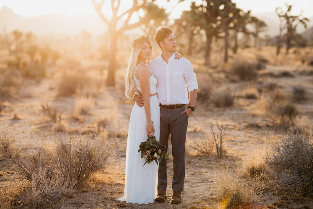 Joshua Tree Styled Shoot-18.jpg