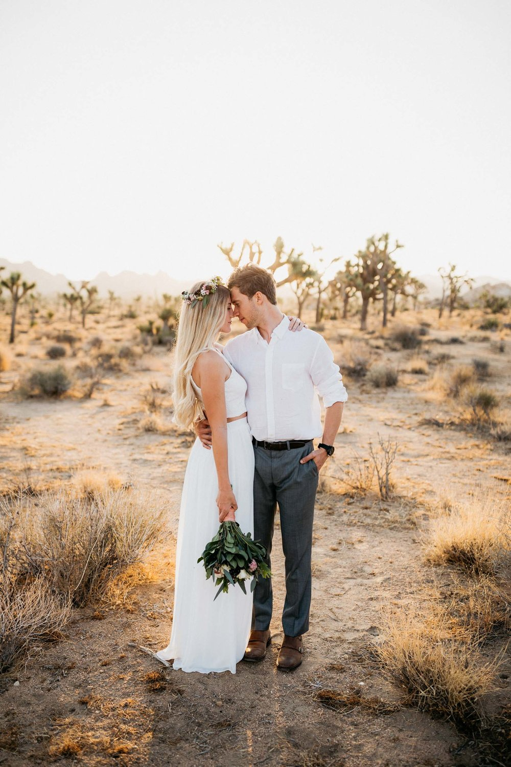 Joshua Tree Styled Shoot-19.jpg